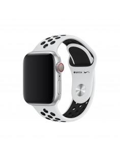 apple-mtmq2zm-a-smartwatch-accessory-band-black-platinum-fluoroelastomer-1.jpg