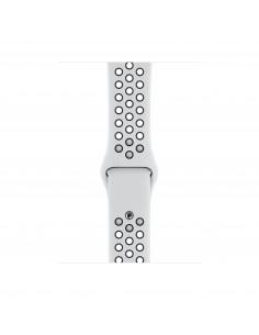 apple-mtmy2zm-a-smartwatch-accessory-band-black-platinum-fluoroelastomer-1.jpg