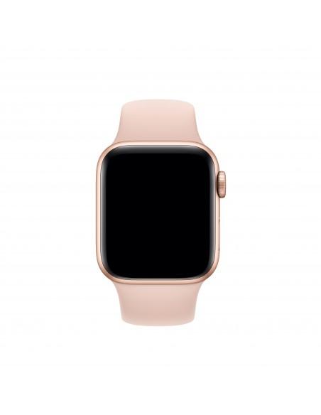 apple-mtp72zm-a-alykellon-varuste-yhtye-vaaleanpunainen-hiekka-fluoroelastomeeri-2.jpg