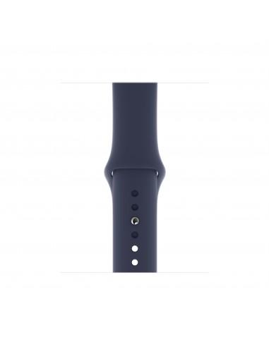 apple-mtph2zm-a-tillbehor-till-smarta-armbandsur-band-bl-fluoroelastomer-1.jpg