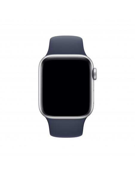 apple-mtph2zm-a-tillbehor-till-smarta-armbandsur-band-bl-fluoroelastomer-2.jpg