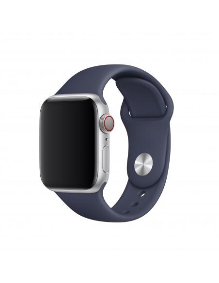 apple-mtph2zm-a-tillbehor-till-smarta-armbandsur-band-bl-fluoroelastomer-3.jpg