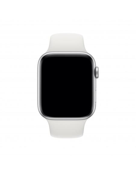apple-mtpk2zm-a-tillbehor-till-smarta-armbandsur-band-vit-fluoroelastomer-2.jpg
