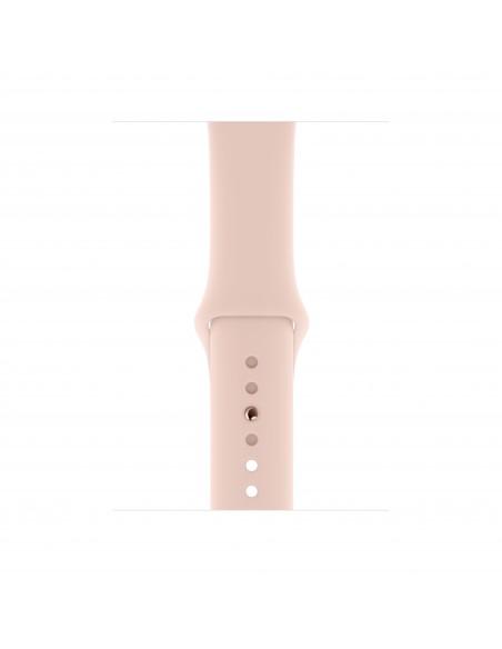 apple-mtpm2zm-a-tillbehor-till-smarta-armbandsur-band-rosa-slipa-fluoroelastomer-1.jpg
