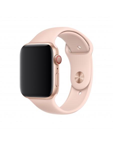 apple-mtpm2zm-a-tillbehor-till-smarta-armbandsur-band-rosa-slipa-fluoroelastomer-3.jpg
