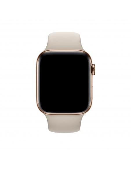 apple-mtpn2zm-a-smartwatch-accessory-band-sand-fluoroelastomer-2.jpg