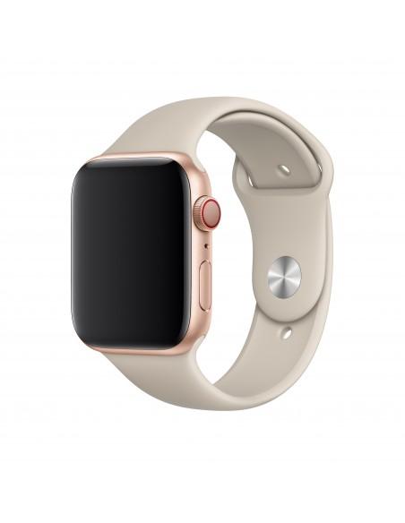 apple-mtpn2zm-a-smartwatch-accessory-band-sand-fluoroelastomer-3.jpg