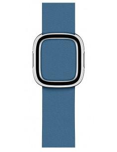 apple-mtqm2zm-a-alykellon-varuste-sininen-nahka-1.jpg