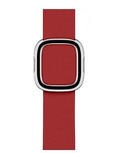 apple-mtqt2zm-a-alykellon-varuste-punainen-nahka-1.jpg