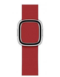 apple-mtqt2zm-a-tillbehor-till-smarta-armbandsur-rod-lader-1.jpg