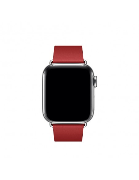 apple-mtqv2zm-a-smartwatch-accessory-red-leather-3.jpg