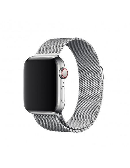 apple-mtu22zm-a-tillbehor-till-smarta-armbandsur-band-silver-rostfritt-st-l-2.jpg