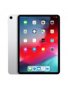 apple-ipad-pro-512-gb-27-9-cm-11-wi-fi-5-802-11ac-ios-12-silver-1.jpg