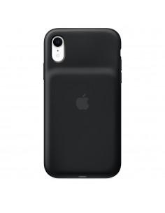apple-mu7m2zm-a-mobile-phone-case-15-5-cm-6-1-skin-black-1.jpg