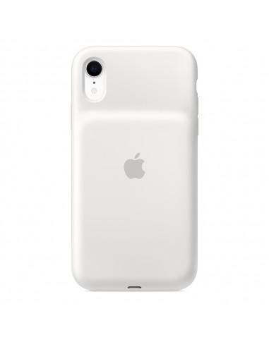apple-mu7n2zm-a-mobiltelefonfodral-15-5-cm-6-1-skal-vit-1.jpg