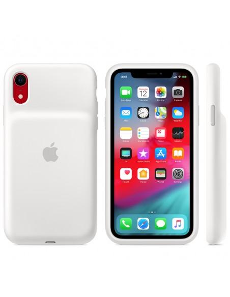 apple-mu7n2zm-a-mobile-phone-case-15-5-cm-6-1-skin-white-2.jpg