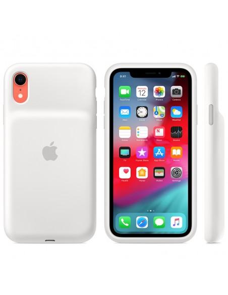 apple-mu7n2zm-a-mobiltelefonfodral-15-5-cm-6-1-skal-vit-5.jpg