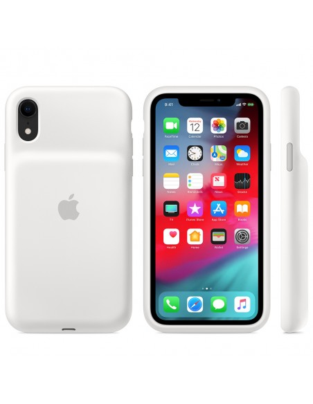 apple-mu7n2zm-a-mobiltelefonfodral-15-5-cm-6-1-skal-vit-6.jpg