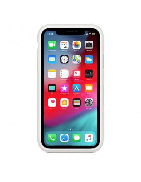 apple-mu7n2zm-a-matkapuhelimen-suojakotelo-15-5-cm-6-1-nahkakotelo-valkoinen-8.jpg