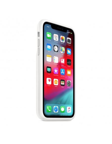 apple-mu7n2zm-a-matkapuhelimen-suojakotelo-15-5-cm-6-1-nahkakotelo-valkoinen-9.jpg