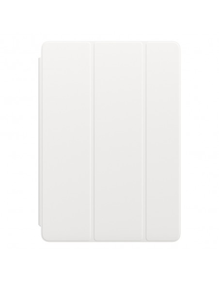apple-mu7q2zm-a-tablet-case-26-7-cm-10-5-folio-white-1.jpg