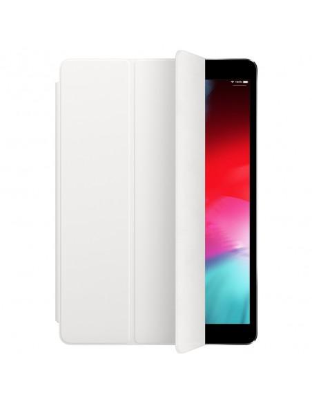 apple-mu7q2zm-a-tablet-case-26-7-cm-10-5-folio-white-5.jpg