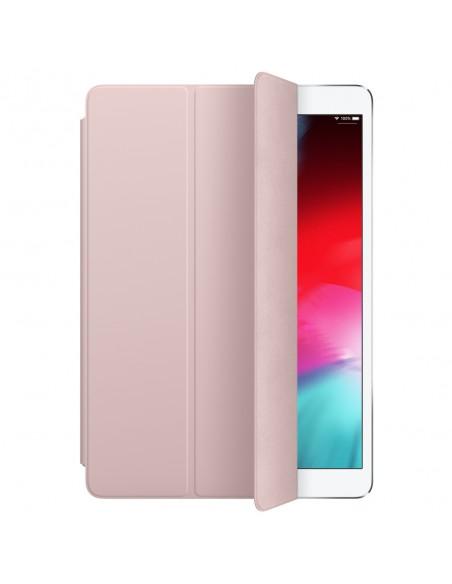 apple-mu7r2zm-a-taulutietokoneen-suojakotelo-26-7-cm-10-5-folio-kotelo-vaaleanpunainen-4.jpg