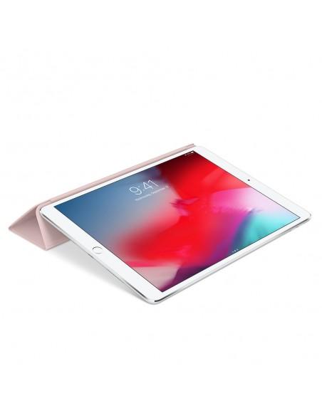 apple-mu7r2zm-a-ipad-fodral-26-7-cm-10-5-folio-rosa-7.jpg