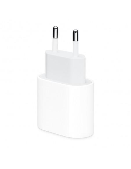 apple-mu7v2zm-a-mobilladdare-vit-inomhus-1.jpg
