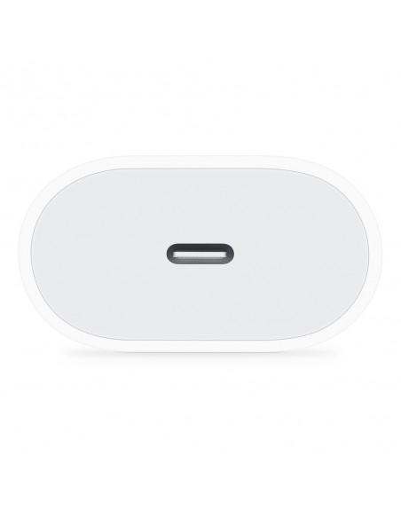 apple-mu7v2zm-a-mobiililaitteen-laturi-valkoinen-sisatila-3.jpg