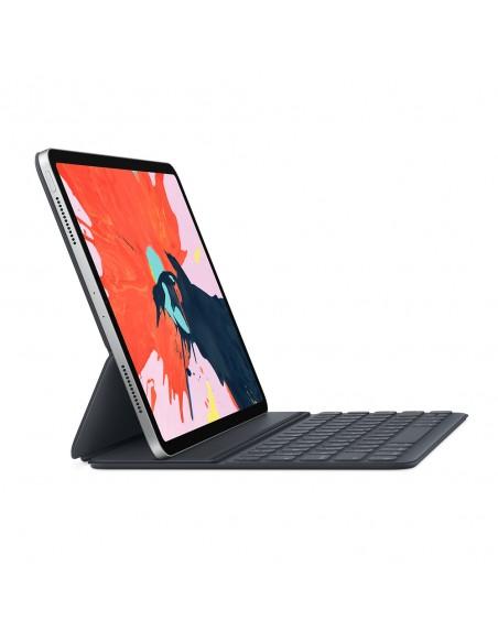 apple-mu8g2h-a-tangentbord-for-mobila-enheter-svart-qwerty-norsk-3.jpg