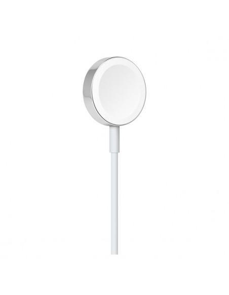 apple-mu9g2zm-a-smartwatch-accessory-charging-cable-white-2.jpg