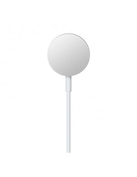 apple-mu9k2zm-a-mobiililaitteen-laturi-hopea-valkoinen-sisatila-3.jpg