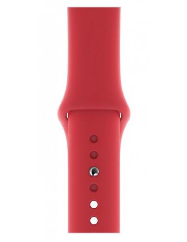 apple-mu9m2zm-a-smartwatch-accessory-band-red-fluoroelastomer-1.jpg