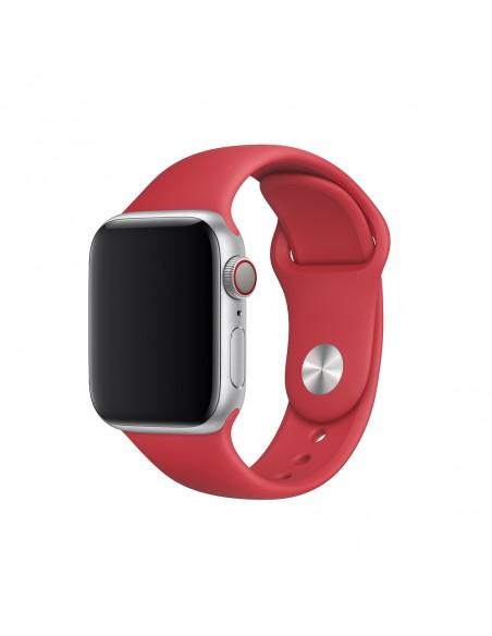 apple-mu9m2zm-a-smartwatch-accessory-band-red-fluoroelastomer-2.jpg