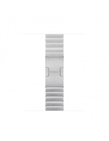 apple-muhj2zm-a-smartwatch-accessory-band-silver-stainless-steel-1.jpg