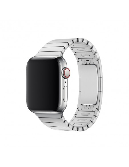 apple-muhj2zm-a-smartwatch-accessory-band-silver-stainless-steel-2.jpg
