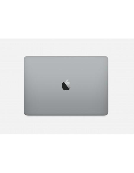 apple-macbook-pro-lpddr3-sdram-barbar-dator-33-8-cm-13-3-2560-x-1600-pixlar-8-e-generationens-intel-core-i5-8-gb-128-ssd-3.jpg
