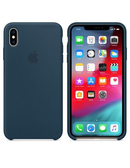 apple-mujq2zm-a-matkapuhelimen-suojakotelo-suojus-vihrea-2.jpg