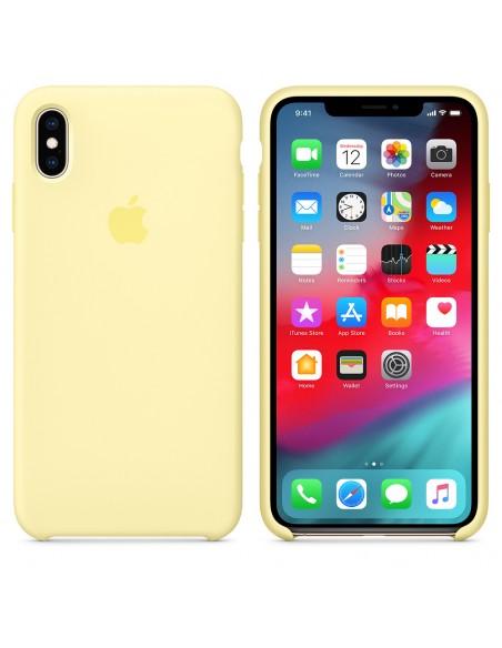 apple-mujr2zm-a-matkapuhelimen-suojakotelo-suojus-keltainen-2.jpg