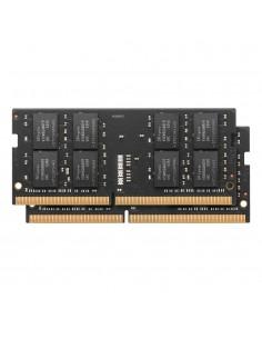 apple-muqp2g-a-ram-minnen-32-gb-2-x-16-ddr4-2666-mhz-1.jpg