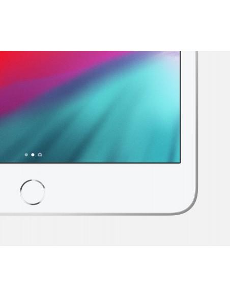 apple-ipad-mini-64-gb-20-1-cm-7-9-wi-fi-5-802-11ac-ios-12-silver-3.jpg
