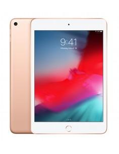 apple-ipad-mini-64-gb-20-1-cm-7-9-wi-fi-5-802-11ac-ios-12-kulta-1.jpg