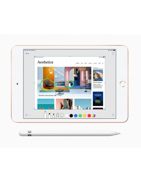 apple-ipad-mini-64-gb-20-1-cm-7-9-wi-fi-5-802-11ac-ios-12-kulta-2.jpg