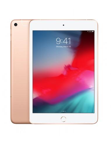 apple-ipad-mini-4g-lte-64-gb-20-1-cm-7-9-wi-fi-5-802-11ac-ios-12-kulta-1.jpg