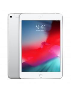 apple-ipad-mini1-4g-lte-256-gb-20-1-cm-7-9-wi-fi-5-802-11ac-ios-12-hopea-1.jpg