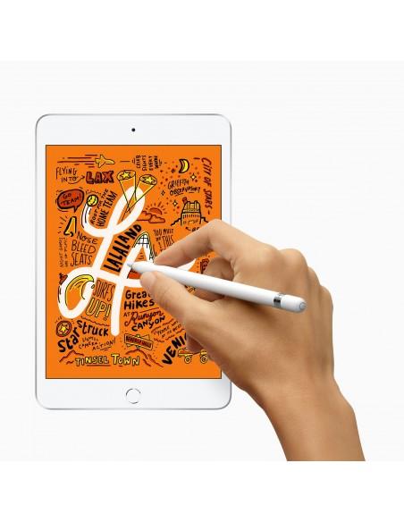 apple-ipad-mini1-4g-lte-256-gb-20-1-cm-7-9-wi-fi-5-802-11ac-ios-12-silver-3.jpg
