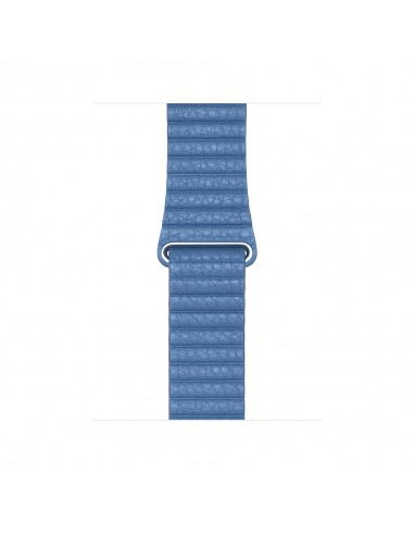 apple-mv2x2zm-a-watch-part-accessory-kellon-hihna-1.jpg