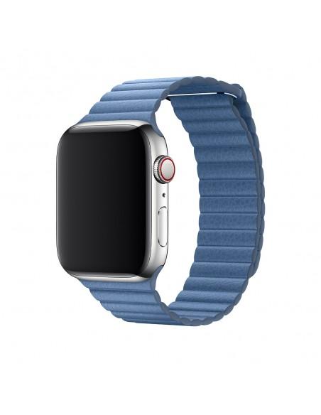 apple-mv2x2zm-a-watch-part-accessory-kellon-hihna-2.jpg