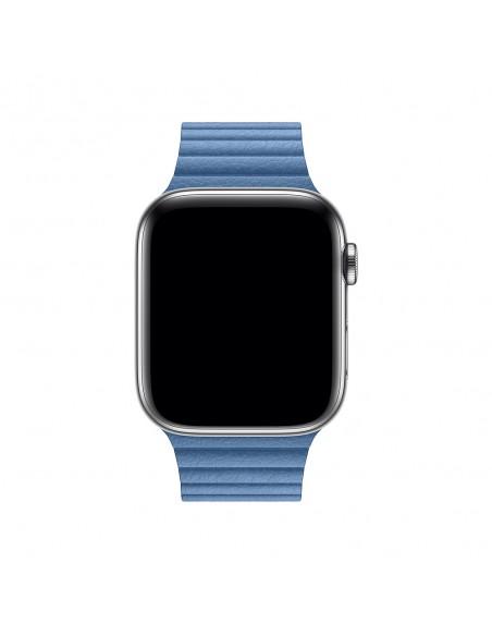 apple-mv2x2zm-a-watch-part-accessory-klockarmband-3.jpg